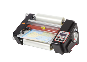 Vivid Linea DH-360 Encapsulation Laminator