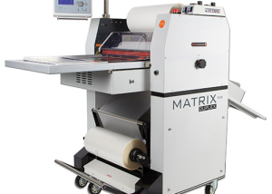 Matrix MX-530DP