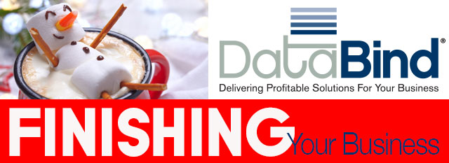 Happy Holidays Special From Databind Databind
