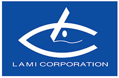 LAMI Corp logo