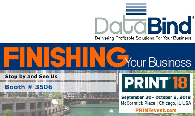 DataBind ENews Header for PRINT18